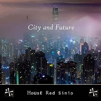 Ron de House Red Simio en Amazon Music - Amazon.es