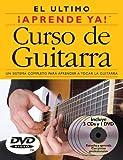 Aprende Ya] Curso de Guitarra