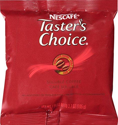nescafe-coffee-tasters-choice-37-ounce-pouch