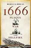 1666: Plague, War and Hellfire