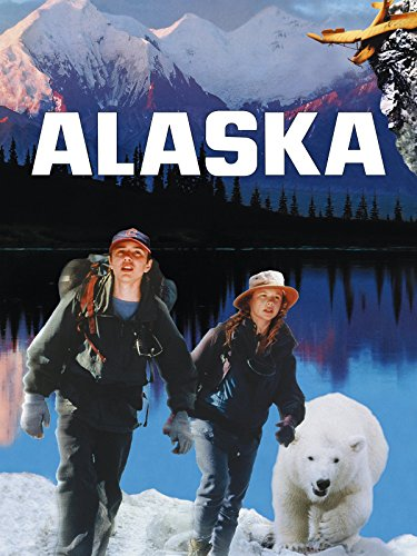Amazon.com: Alaska (1996): Thora Birch, Vincent Kartheiser