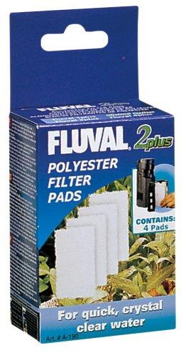 Fluval 2