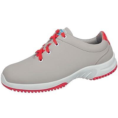Chaussures Sêcuritê Chaussures De De qPf5xc8a6