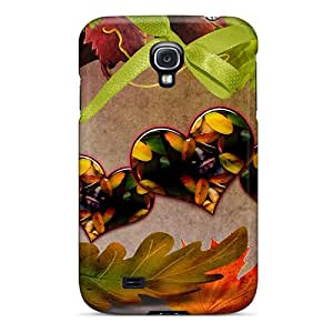 MfnqdWc2146OejTb Case Cover For Galaxy S4/ Awesome Phone Case