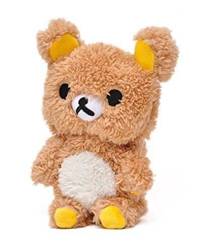 Generic Brown Bear Case 3d Cute Teddy Bear Doll Toy Plush Cove Case for Apple Ipod Touch 4 Ipod Touch 5 Iphone 5s 5 5c 4s 4 6 6 Plus by supermalls