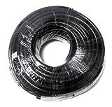 12/3 Bulk Wire - SJOOW Jacket, 20 Amp Rating, 100 Foot Roll - Iron Box # IBX-4045-100 (100 ft)