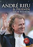 Andre & Friends-Live in Maastricht