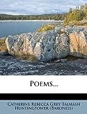 Poems..., , 1273612574
