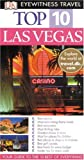 Las Vegas, Connie Emerson, 0789483548