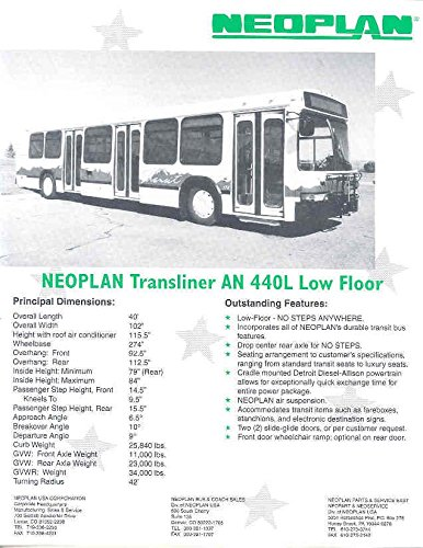 1992-neoplan-usa-trabsliner-an44l-transit-bus-brochure
