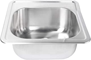 product image for Fire Magic Stainless Steel 15 X 15 Sink
