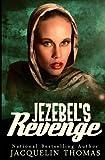 img - for Jezebel's Revenge (Volume 3) book / textbook / text book