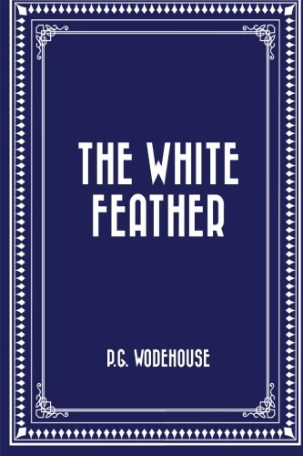Download The White Feather ebook