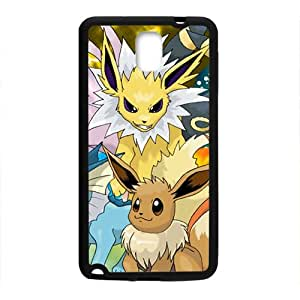 Disney cute animal Cell Phone Case for Samsung Galaxy Note3