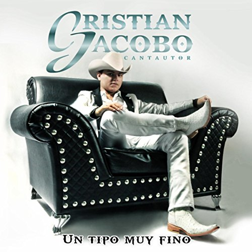 Amazon.com: Consejos de Amigos: Cristian Jacobo: MP3 Downloads