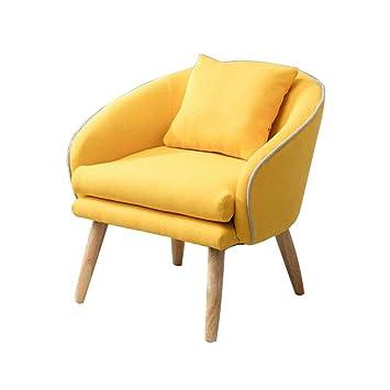 Amazon.de: MING-barhocker zu Verfügung Stellen Sofa Stuhl ...