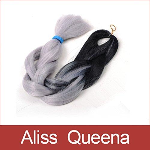 aliss queenatm2015 synthetic marley braid hair