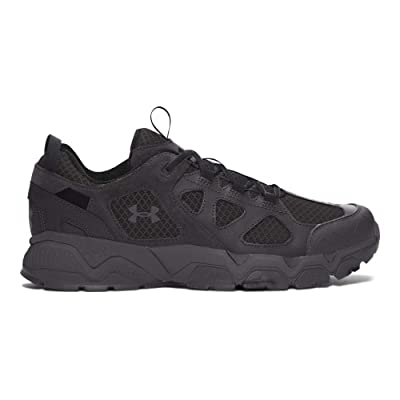Under Armour Men's Mirage 3.0 Hiking Shoe | Hiking Shoes