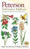 A Peterson Field Guide to Wildflowers: Northeastern
