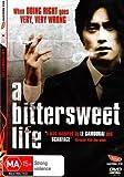 A Bittersweet Life (2005) ( Dalkomhan insaeng ) ( A Bitter sweet Life ) [ NON-USA FORMAT, PAL, Reg.4 Import - Australia ] by Jeong-min Hwang