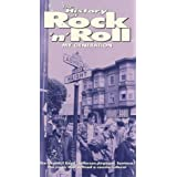 History of Rock N Roll Vol. 6