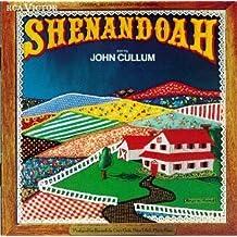Shenandoah (1975 Original Broadway Cast)