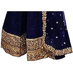 Caffoy Cloth Company Women's Bangalori...
