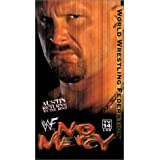 Wwf: No Mercy 2000