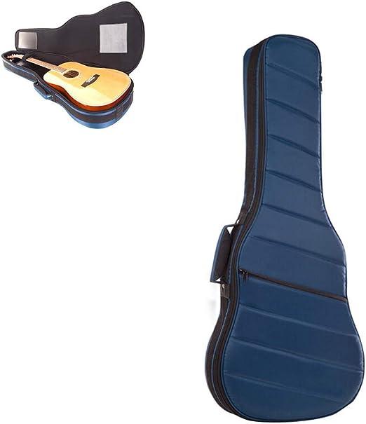 Funda impermeable para guitarra de 40/41 pulgadas, bolsa de ...