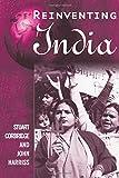Reinventing India 9780745620770