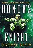 Honor's Knight (Paradox)