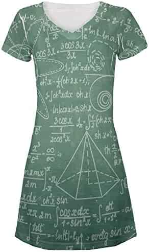 583cc688f0618 Shopping Multi - 2 Stars & Up - Dresses - Women - Novelty - Clothing ...