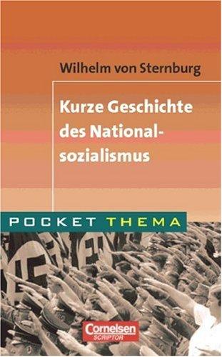 pocket-thema-kurze-geschichte-des-nationalsozialismus