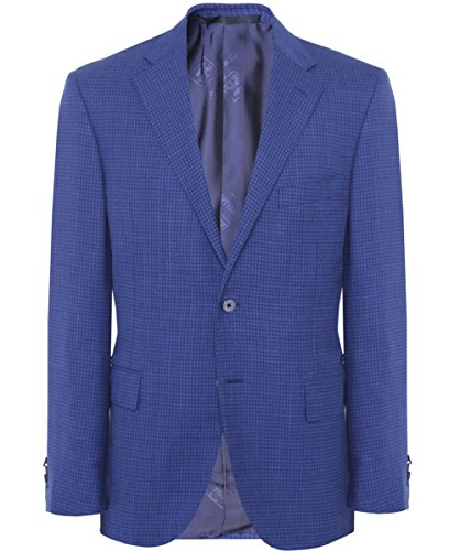 corneliani-virgin-wool-micro-check-jacket-blue-us42-eu52