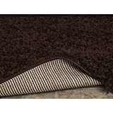 """Sweet Home Stores COZY2768-2X5 Runner Rug, 20"""" x"""