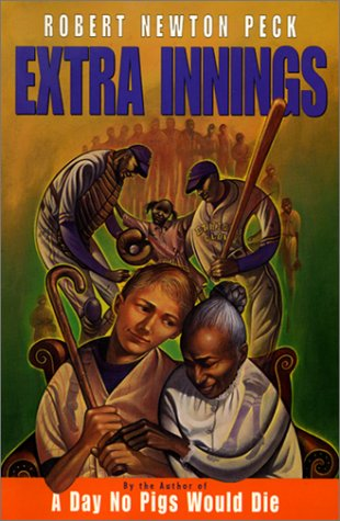 Download Extra Innings PDF