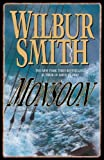 Monsoon, Wilbur Smith, 031220339X