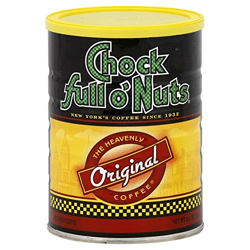 chock-full-o-nuts-original-ground-coffee-113-oz