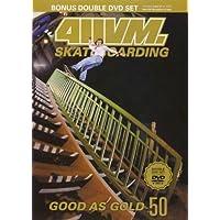 411 Vm: Skateboarding Número 50