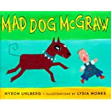 Mad Dog Mcgraw