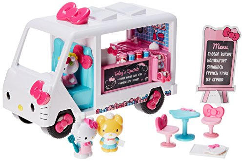 Image Result For Toy Kitchen Set With Food