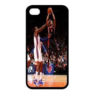 Diy design iphone 6 (4.7) case, Charming design Green Lantern Blackest Night plastic hard case skin cover for iPhone 6 AB123941