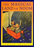 The Magical Land of Noom, Peter Glassman, 068814117X