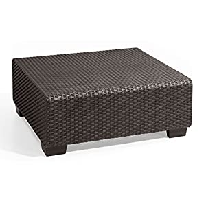 51A76Gvcg5L._SS300_ Wicker Coffee Tables & Rattan Coffee Tables