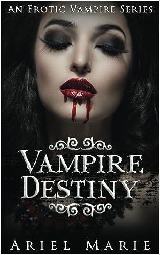 Erotic picture vampire share