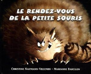 """Afficher """"Le Rendez-vous de la Petite Souris"""""""