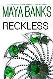 download ebook reckless (brazen & reckless duo book 2) pdf epub