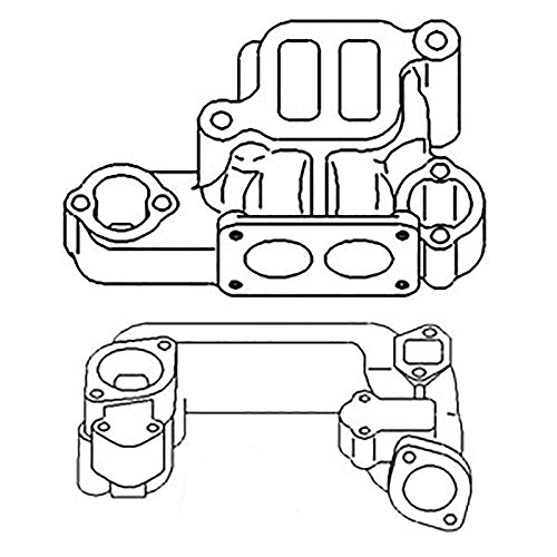 Kubota L245dt Front Loader Parts