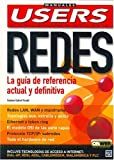 Redes, Gustavo Gabriel Poratti, 9875262080