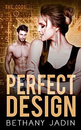 Perfect Design: A Reverse Harem Romance (The Code Book 5)